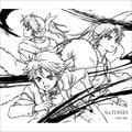 【CDシングル】NEW ERA(期間限定生産盤)