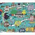 Czecho No Republic 2010-2020 (2枚組 ディスク1)
