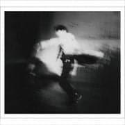 AKIRA(初回限定盤)(30th Anniv. バラード作品集『Slow Collection』」盤) (2枚組 ディスク1)