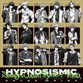TVアニメ『ヒプノシスマイク -Division Rap Battle- Rhyme Anima』音楽集CD (2枚組 ディスク1)