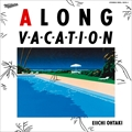 A LONG VACATION 40th Anniversary Edition (2枚組 ディスク2) Road to A LONG VACATION