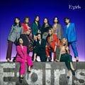 E-girls (2枚組 ディスク1)