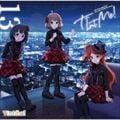 【CDシングル】THE IDOLM@STER MILLION THE@TER WAVE 13 TIntMe!