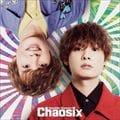 Chaosix