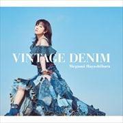 30th Anniversary Best Album「VINTAGE DENIM」 (3枚組 ディスク2) everyday life