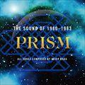 THE SOUND OF 1980-1983[SHM-CD EDITION] [SHM-CD]