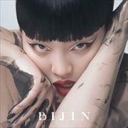 【CDシングル】美人