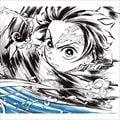 TVアニメ「鬼滅の刃」竈門炭治郎 立志編 オリジナルサウンドトラック (2枚組 ディスク2)
