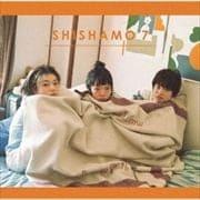 SHISHAMO 7