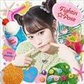 【CDシングル】Fightin★Pose