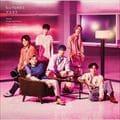 【CDシングル】マスカラ