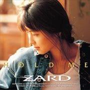HOLD ME 【30th Anniversary Remasterd】