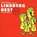 LINDBERG BEST FLIGHT RECORDER 3