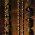 SINGLES (2枚組 ディスク1)