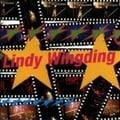 リンディ・ウィンディン (2枚組 ディスク1)