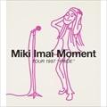 Moment (2枚組 ディスク1)