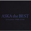 ASKA the BEST Selection 1988-1998