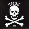 TMGE106