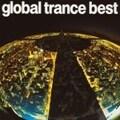 global trance best (2枚組 ディスク1)