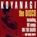 KOYANAGI the DISCO