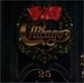 シカゴ 25〜クリスマス・アルバム