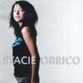 ステイシー・オリコ