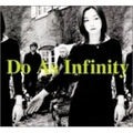Do As Infinityセット