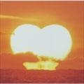 バラッド3〜the album of LOVE (2枚組 ディスク2)