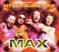 HYPEREUROBEAT presents HYPER EURO MAX