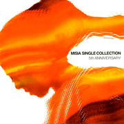 MISIA SINGLE COLLECTION〜5th ANNIVERSARY [SACDハイブリッド]