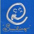 SMILING 〜The Best Of Noriyuki Makihara〜