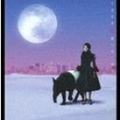 朧月夜〜祈り