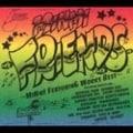 FRIENDS〜MINMI featuring works BEST〜 (2枚組 ディスク2)