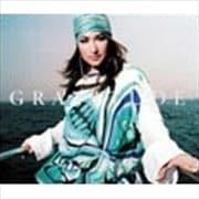 GRATITUDE (2枚組 ディスク2)
