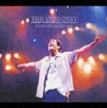 THE CONCERT-CONCERT TOUR 2002〜Home Sweet Home〜 (2枚組 ディスク2)