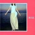 RISE 1 (2枚組 ディスク1)