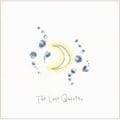 The Last Quarter〜今 恋をしている すべての人達へ〜