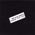 Singles 1990-1993 (2枚組 ディスク2)