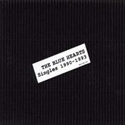 Singles 1990-1993 (2枚組 ディスク1)