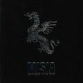 MISIA REMIX 2000 LITTLE TOKYO (2枚組 ディスク1)