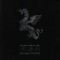 MISIA REMIX 2000 LITTLE TOKYO (2枚組 ディスク2)