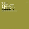 TRIAD YEARS act I 〜THE VERY BEST OF THE YELLOW MONKEY〜
