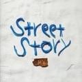 STREET STORY [CCCD]
