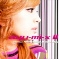 ayu-mi-x 2 version Non-Stop Mega Mix (2枚組 ディスク2)