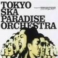 東京スカパラダイスオーケストラセット2