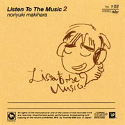 15th anniversary cover album〜Listen To The Music2 [初回限定盤]