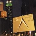 シングル・ヒストリーVol.4(1991-1994) (2枚組 ディスク1)