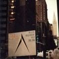 シングル・ヒストリーVol.4(1991-1994) (2枚組 ディスク2)