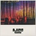 AJICO SHOW (2枚組 ディスク2)