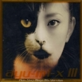 ayu-mi-x 3 Non-Stop Mega Mix Version (2枚組 ディスク2)